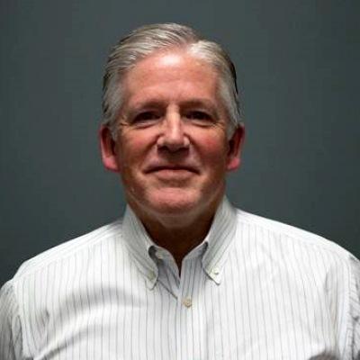 Bill Krebs