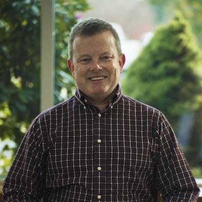 Eric Placke