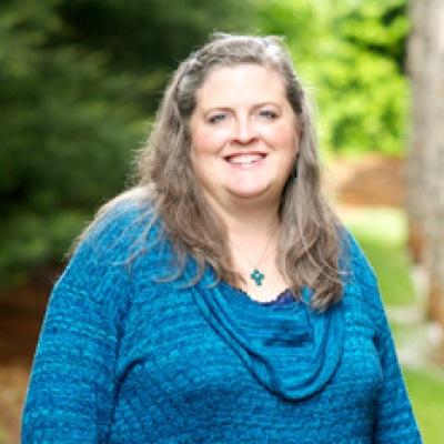 Lori Lewey
