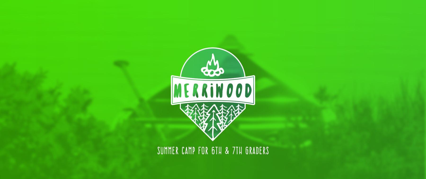 Merriwood 18