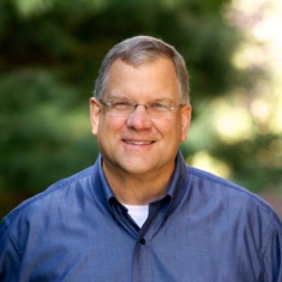 Rick Trautman