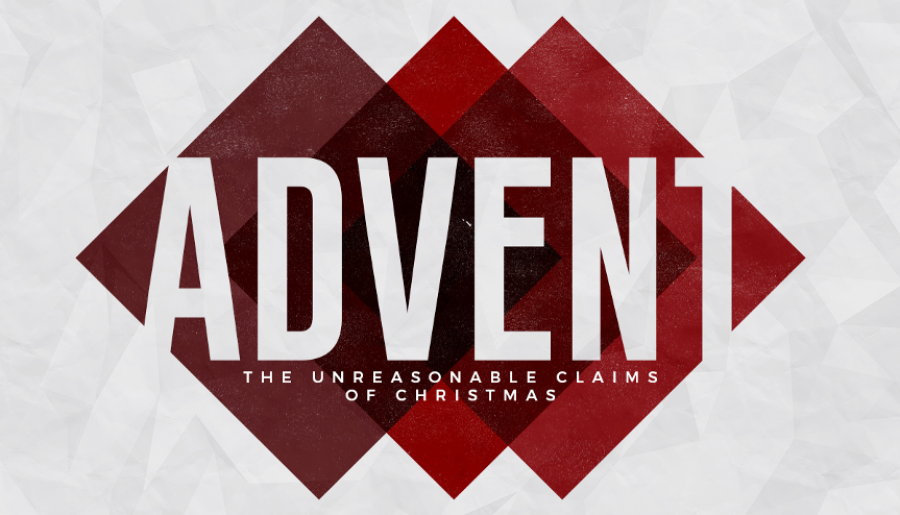 The Unreasonableness of Christmas