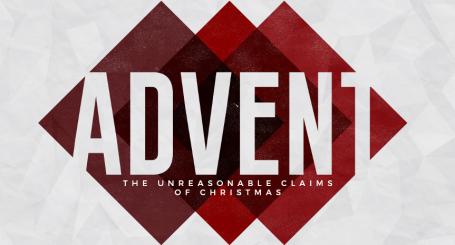 The Unreasonableness of Christmas