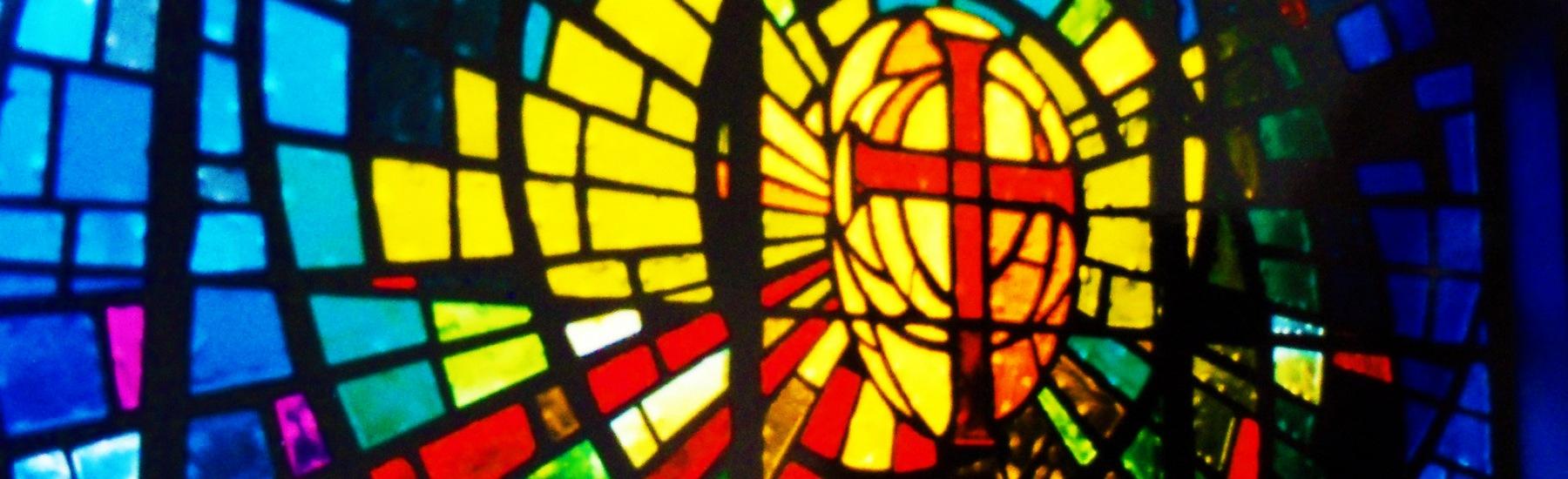 Christ-Centered Racial Reconciliation